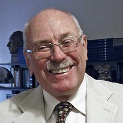 Giorgio Oldoni fondatore della soldoni brokers