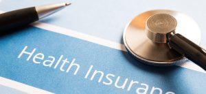 foto polizza assicurativa previdenza e spese sanitarie- azienda